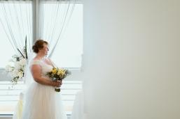 Wedding129