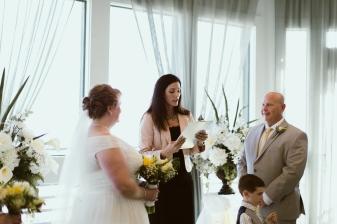Wedding130