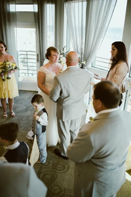 Wedding131