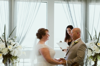 Wedding134