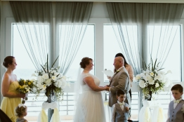 Wedding137