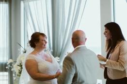 Wedding143