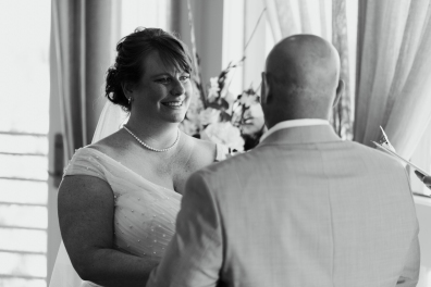 Wedding145