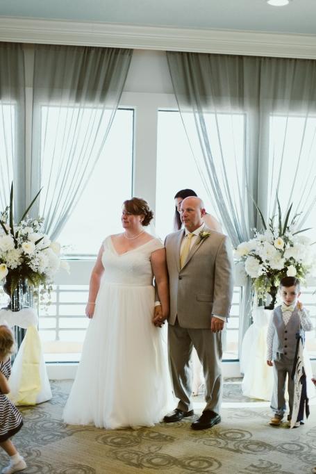 Wedding147