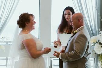 Wedding150