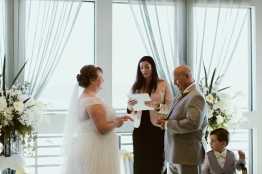 Wedding153