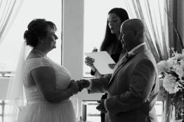 Wedding154