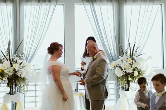 Wedding156