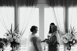 Wedding158