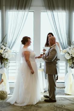 Wedding159
