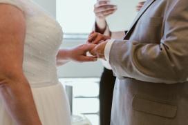 Wedding160