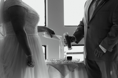 Wedding162