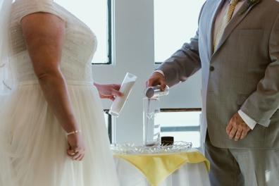 Wedding163