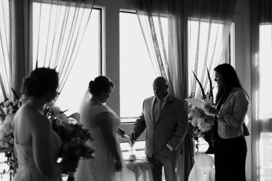 Wedding164