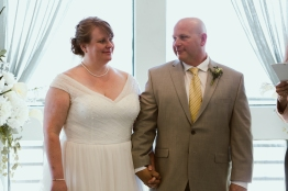Wedding165
