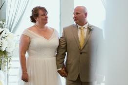 Wedding166