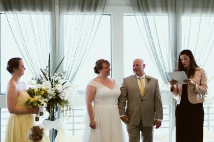 Wedding167
