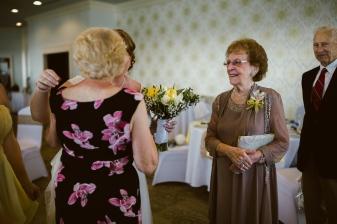 Wedding175