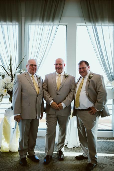 Wedding178