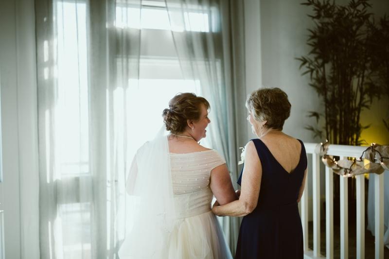 Wedding190