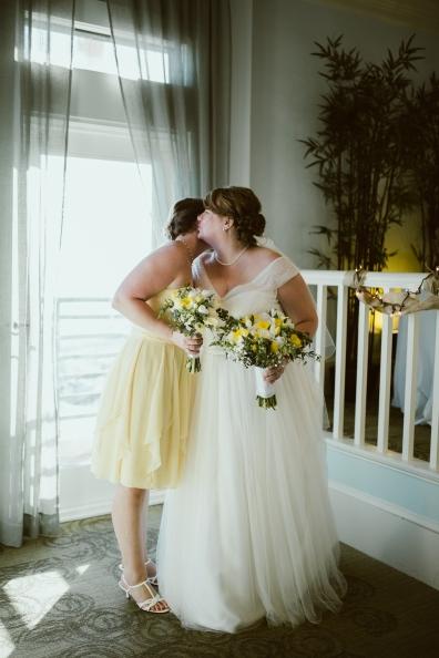 Wedding200