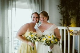 Wedding202