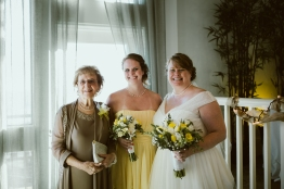 Wedding203