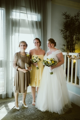 Wedding205