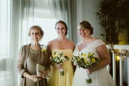 Wedding206