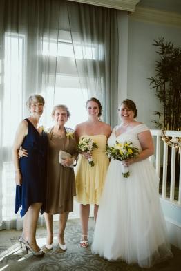 Wedding207
