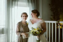 Wedding210