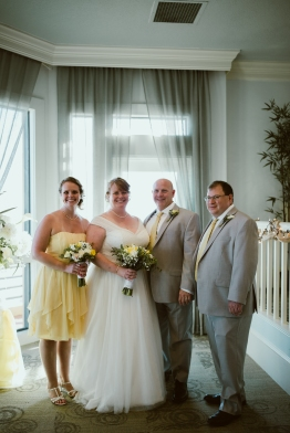 Wedding211