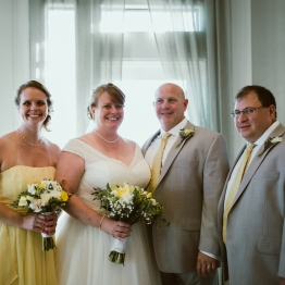 Wedding212