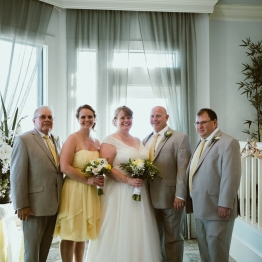 Wedding214