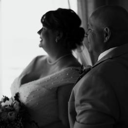 Wedding215