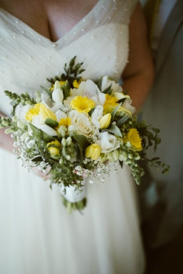 Wedding216
