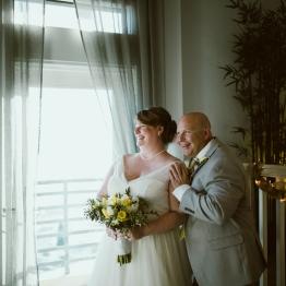Wedding218