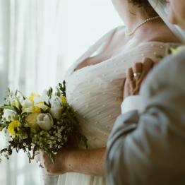 Wedding219