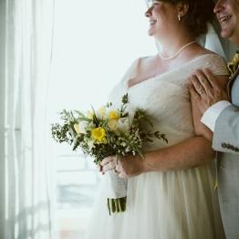 Wedding220