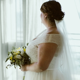 Wedding221