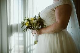 Wedding223