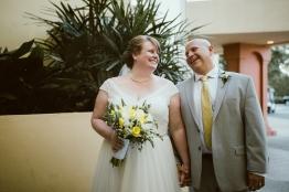 Wedding225