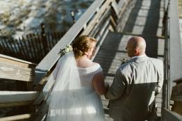 Wedding228