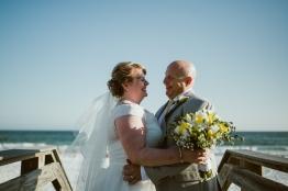 Wedding229