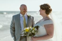 Wedding232