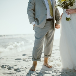 Wedding234