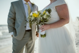 Wedding235