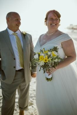 Wedding236