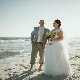 Wedding238