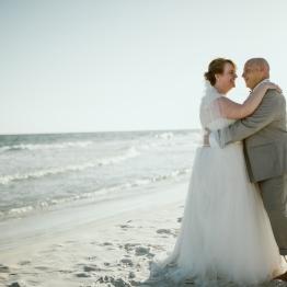 Wedding242